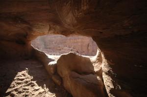 Egypt & Jordan 0680
