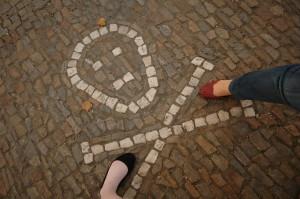 Prague_ Budapest & Romania 0119