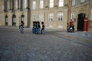 Copenhagen-0076-300x199