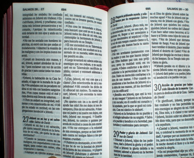 London 080820 007 Silvia's Bible - Copy