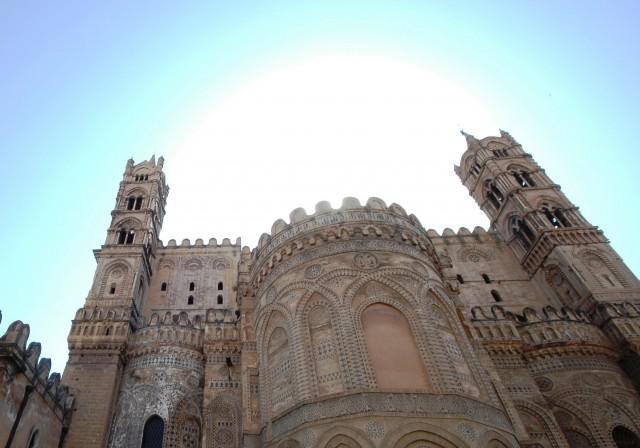 Sicily & Andalucia 0366