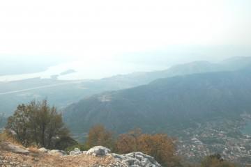 Balkans AMBC 0363