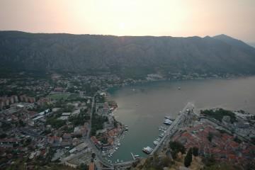 Balkans AMBC 0433