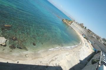 Sicily & Andalucia 0117