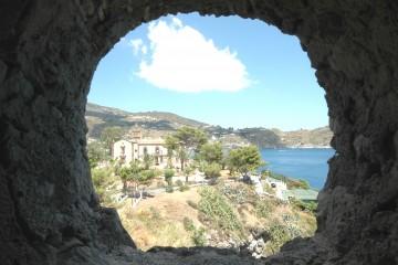 Sicily & Andalucia 0295