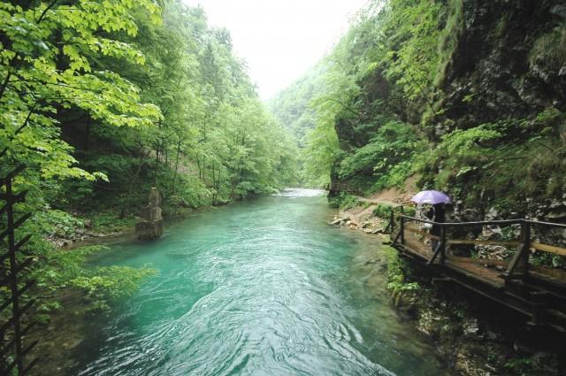 Slovenia 0243