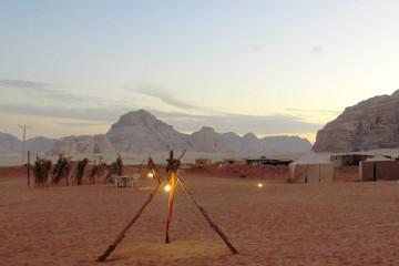 Egypt & JordanREFUGE4