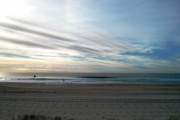 sky_beach