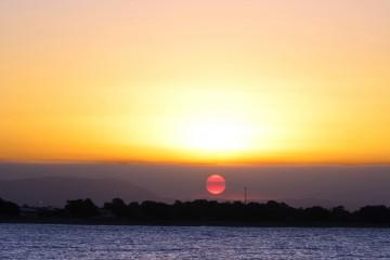 Sunset2 - Copy (2)