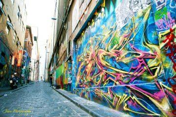 jona-wall-painting-1