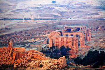 2017Egyp Ruins 2